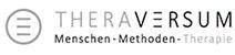 Theraversum Menschen · Methoden · Therapie